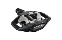 Shimano SPD Pedaal PD-M530 zwart